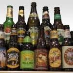Beer Is King