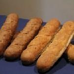 Bread 020