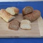Bread 035