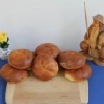 Bread 039