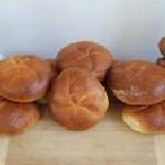 Bread 040